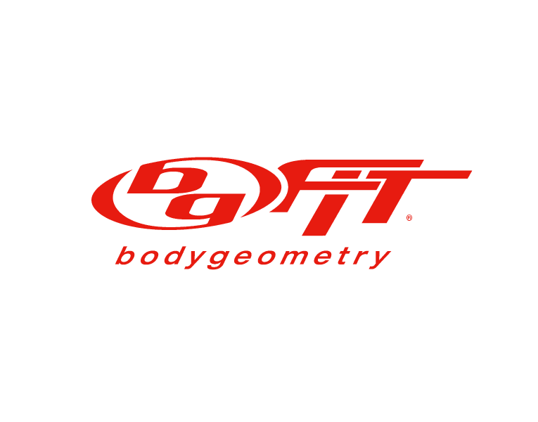 Body Geometry logo