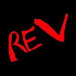 Revelin Minihane